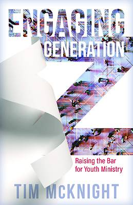 Picture of Engaging Generation Z