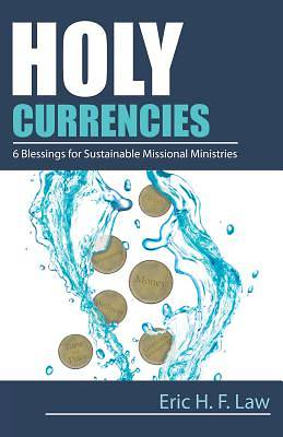 Holy Currencies [ePub Ebook]