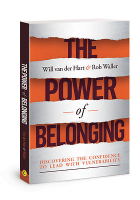 Picture of The Power of Belonging