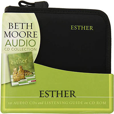 Picture of Esther