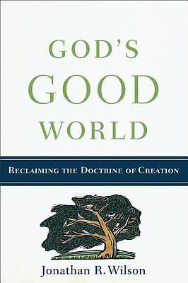 Gods Good World [ePub Ebook]
