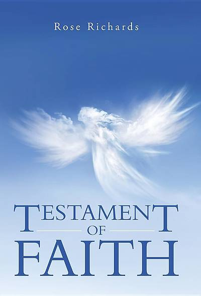 Testament of Faith