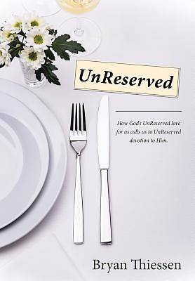 Unreserved