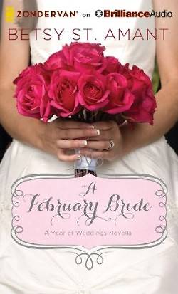 Picture of A February Bride