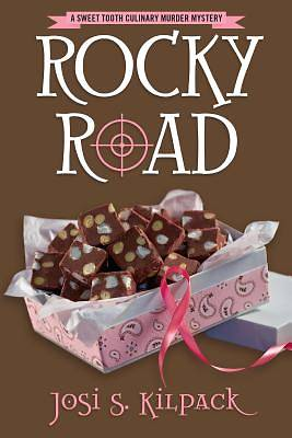 Picture of Rocky Road