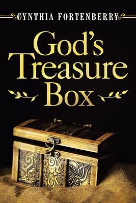 Picture of God's Treasure Box