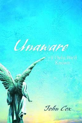Picture of Unaware
