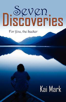 Seven Discoveries