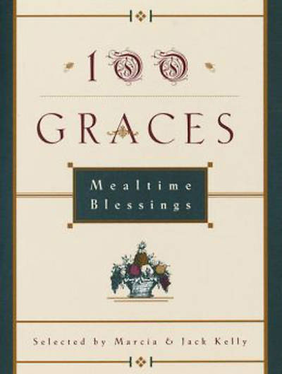 Picture of 100 Graces