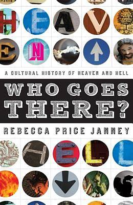 Who Goes There? [ePub Ebook]