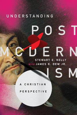 Picture of Understanding Postmodernism