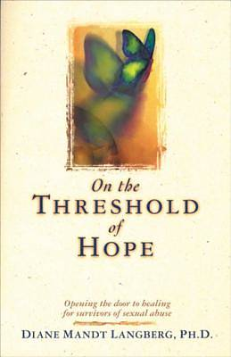 On the Threshold of Hope [ePub Ebook]