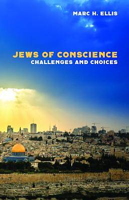 Picture of Jews of Conscience