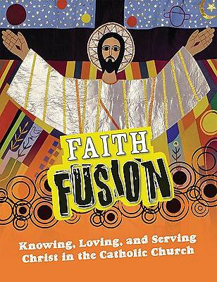 Picture of Faith Fusion