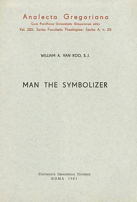 Picture of Man the Symbolizer