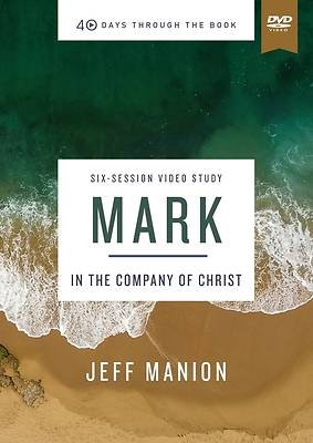 Picture of Mark Video Study