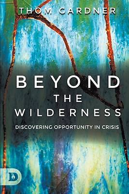 Picture of Beyond the Wilderness