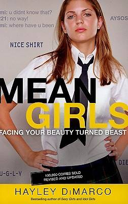 Mean Girls, Revised and Updated Udition