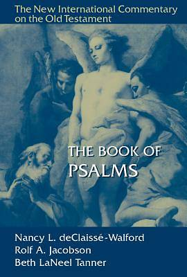 New International Commentary on the Old Testament Psalms