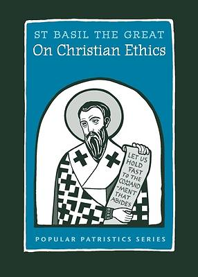 Picture of On Christian Ethics