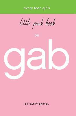 Little Pink Book on Gab [ePub Ebook]