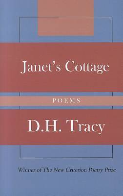 Janets Cottage
