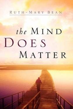 Picture of The Mind Does Matter