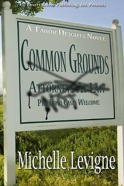 Picture of Common Grounds