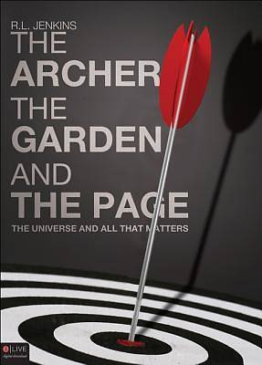 The Archer, the Garden and the Page