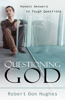 Picture of Questioning God