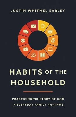 Picture of Habits of the Household