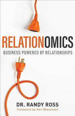 Picture of Relationomics