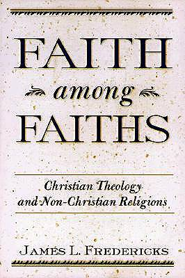 Faith Among Faiths