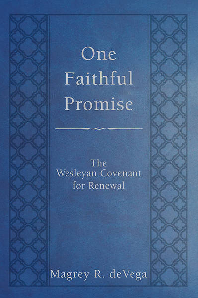 One Faithful Promise - eBook [ePub]