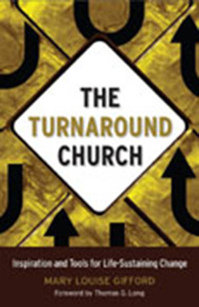 The Turnaround Church
