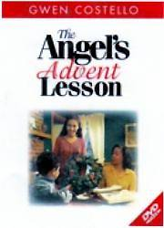The Angels Advent Lesson