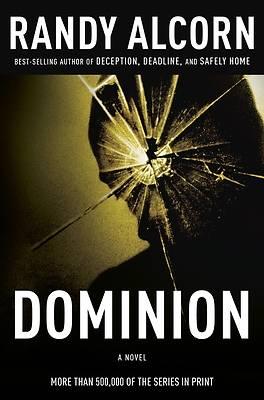 Picture of Dominion