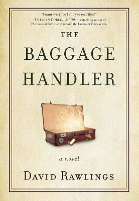 Picture of The Baggage Handler