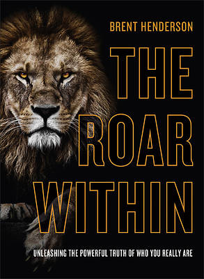 Picture of The Roar Within