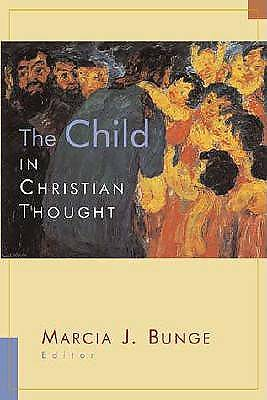The Child in Christian Thought