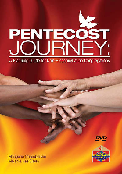 Picture of Pentecost Journey