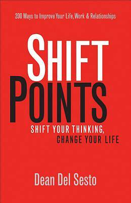 Shiftpoints [ePub Ebook]