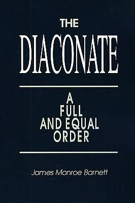 The Diaconate
