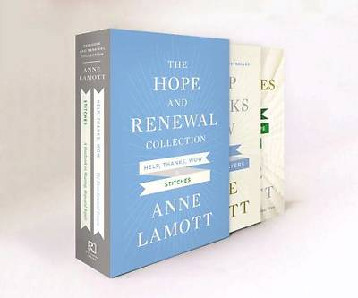 Picture of The Hope and Renewal Collection