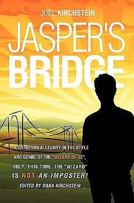 Picture of Jasper's Bridge