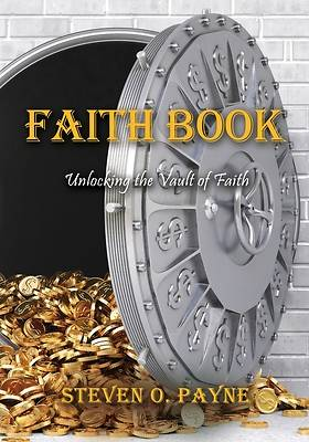 Picture of Faith Book