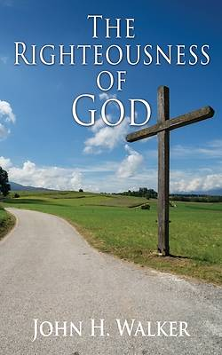 Picture of The Righteousness of God