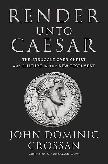 Picture of Render Unto Caesar