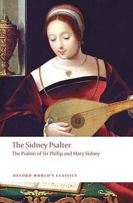 The Sidney Psalter