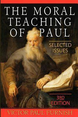 Picture of The Moral Teaching of Paul